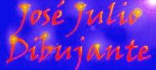 Jose Julio Dibujante