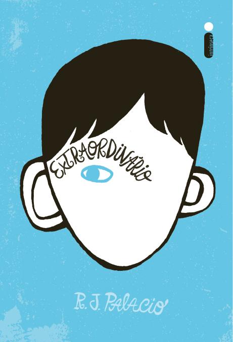 casos acasos e livros livros sobre crianças