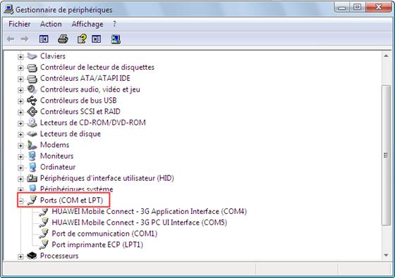 Sola GSM Calc v.0.4
