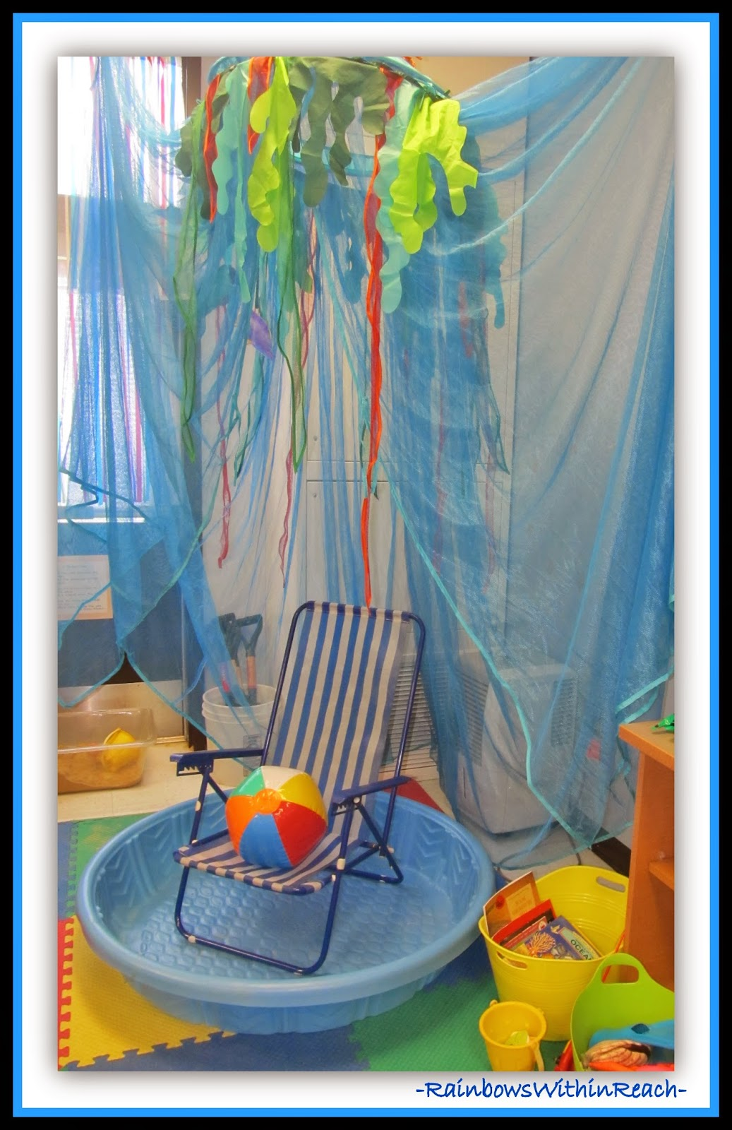 Classroom Decoration Preeschool ~ Pinterest the world s catalog of ideas