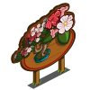 FarmVille Azalea Bonsai Tree Mastery Sign - FvLegends.Com