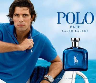 http://www.perfumesecompanhia.pt/pt/microsite/campanha/RalphLauren_PoloBlue/
