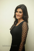 Kriti Sanon Photos at 1 Nenokkadine Audio Release-thumbnail-7