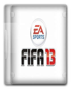 ULTIMATE Patch 13 V1.0 (FIFA 13) PC