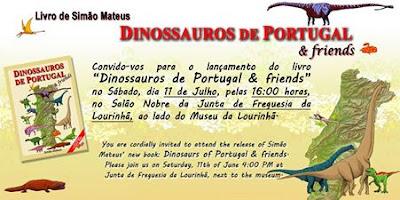 Lusodinos dinossauros de portugal preo 9 fandeluxe Image collections