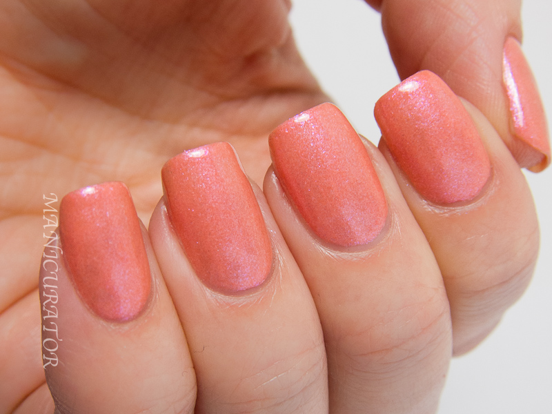 Superchic_Lacquer_The_Gaslighted_Spring_2014_Lost_My_Melon