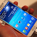 Samsung Galaxy S5's price lowered to Rs 35k