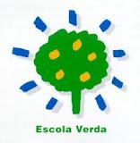 Som Escola Verda:
