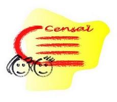 Escola Censal