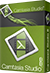 http://freeprogramcracks.blogspot.com/2015/06/techsmith-camtasia-studio-844.html