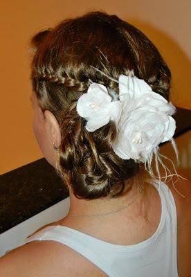 cabelo para noivas ribeirão preto