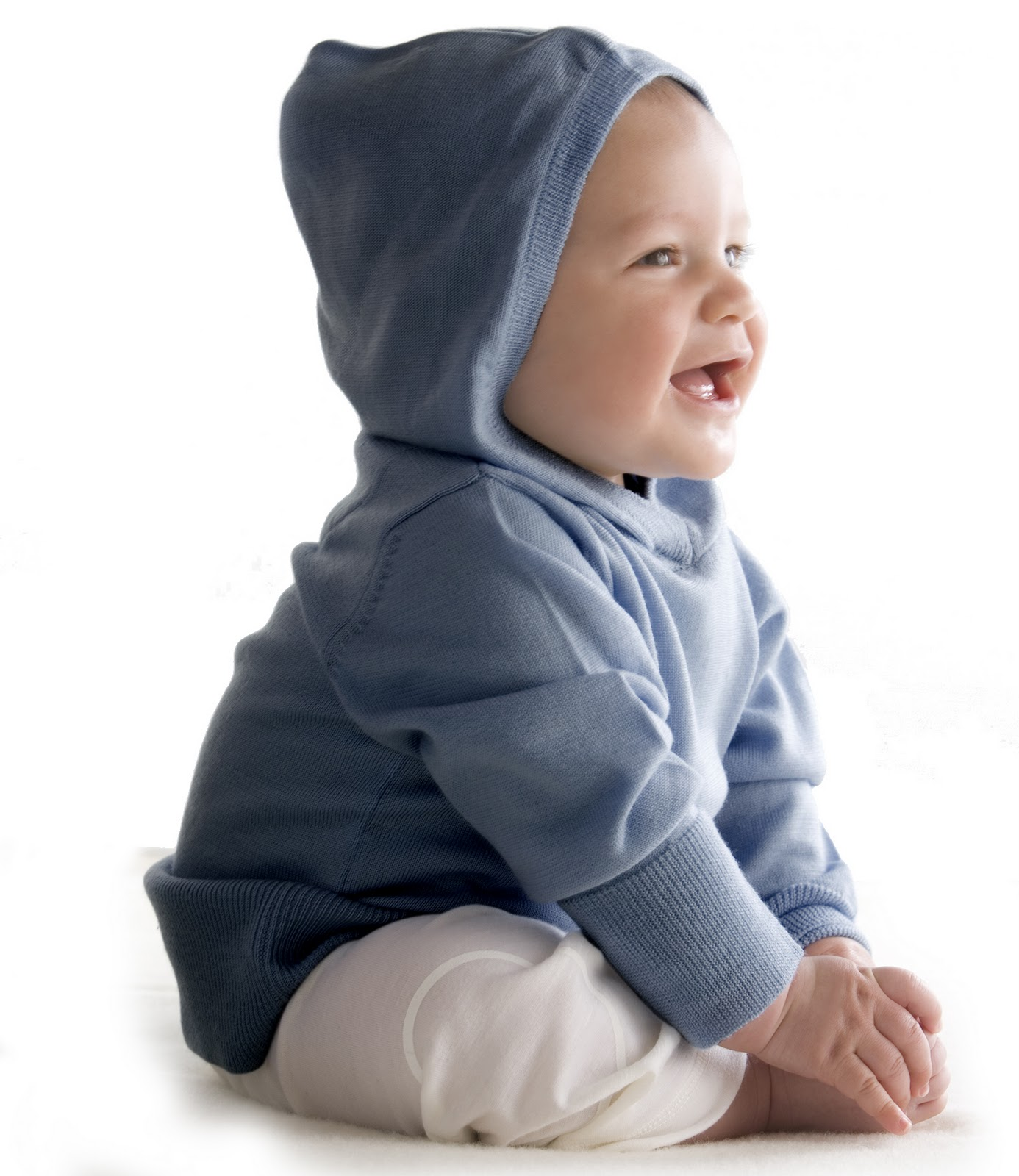 Toddler hoodies