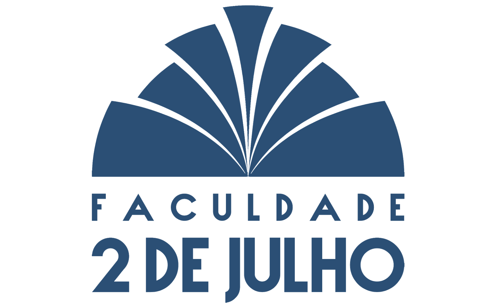 Faculdade em Salvador