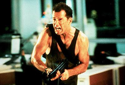 Critical Analysis: Die Hard (John McTiernan, 1988)