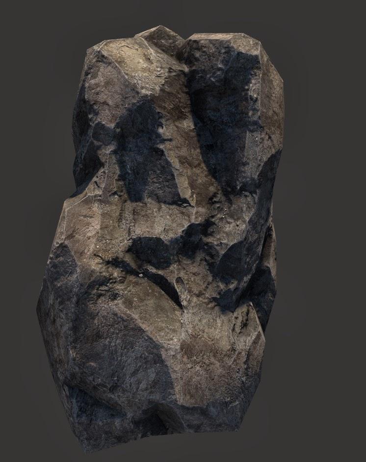 rock_A_01_marmo.jpg