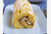 http://dessertstaste.blogspot.com/search/label/%D8%B3%D9%88%D9%8A%D8%B3%D8%B1%D9%88%D9%84