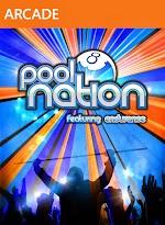 Pool Nation 2013