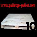 Nguồn pallet gỗ thiếu hụt