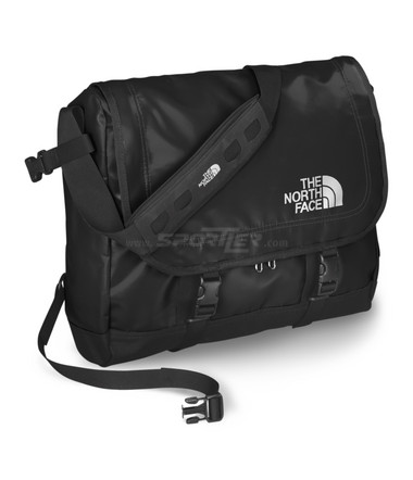 Bag North Face5