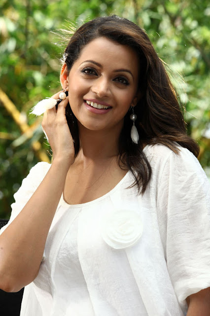 latest bhavana hot photo gallery