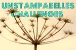 Unstampabelles Challenges