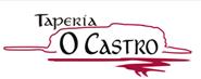 TAPERIA O CASTRO