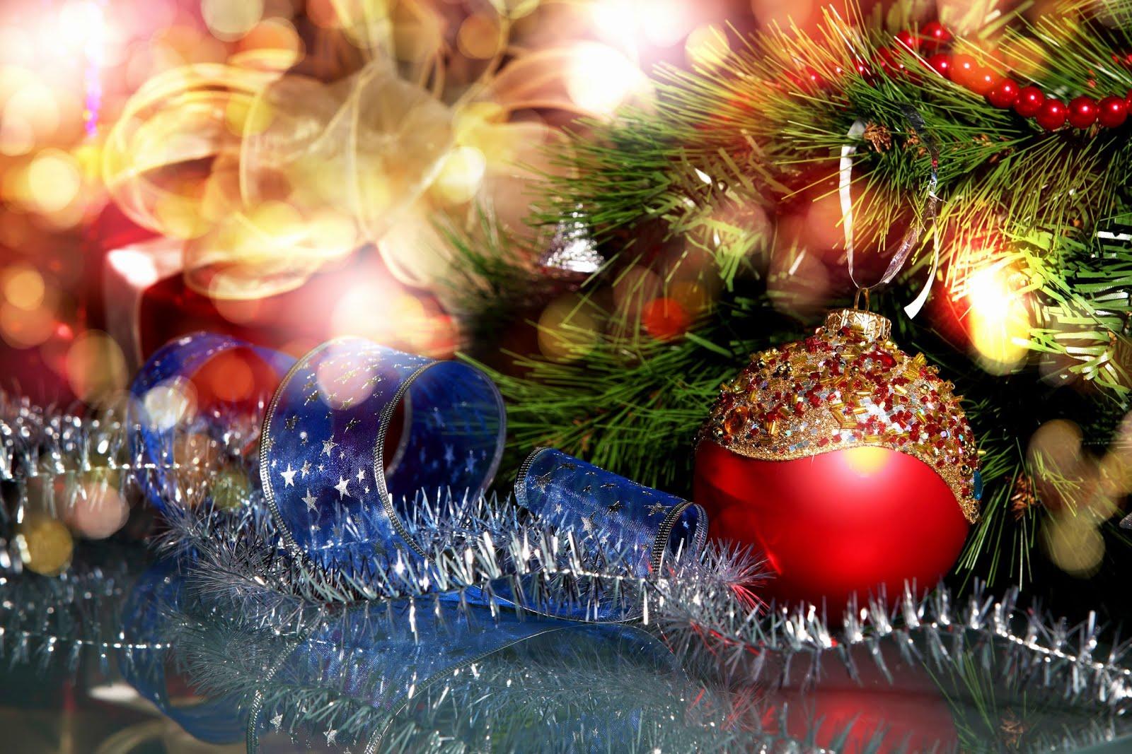 Las 10 mejores tarjetas navideñas para enviar a tus amigos