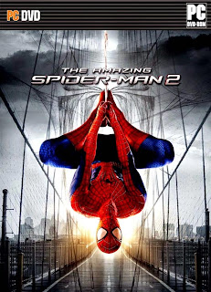 The Amazing Spiderman 2 PC Game Full Free Download