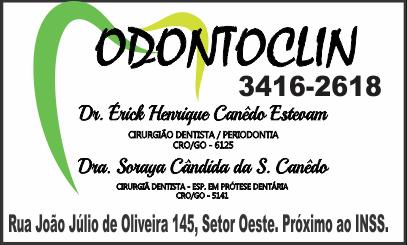 Odontoclin