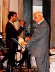 حفل فرع قليبية للرشيدية 2014