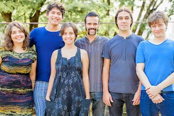 Grupo  Derivasons