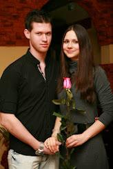 Steven&Nina OBrien
