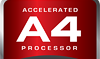 AMD A-Series Processor-in-a-Box for your Gaming Needs