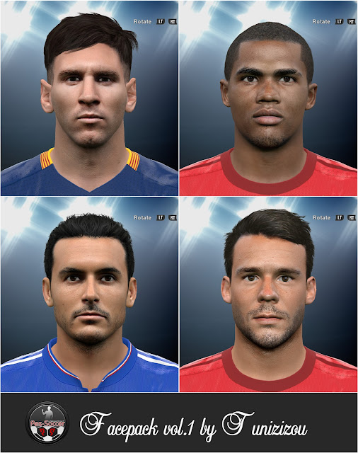 http://pespatchmod.blogspot.com/2015/09/pes-2016-facepack-vol1-by-tunizizou.html