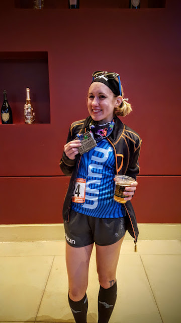 It's Not You, It's Me {Finding Meaningful Brand Partnerships}-nuun