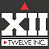 Lowongan kerja Promotion Manager di TWELVE INC. Jogjakarta