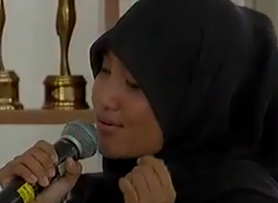 Download Gratis Mp3 Fatin - Cintakan Membawamu Kembali - X Factor Indonesia