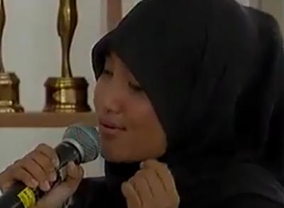 Download Gratis Mp3 Fatin - Cintakan Membawamu Kembali - X Factor Indonesia