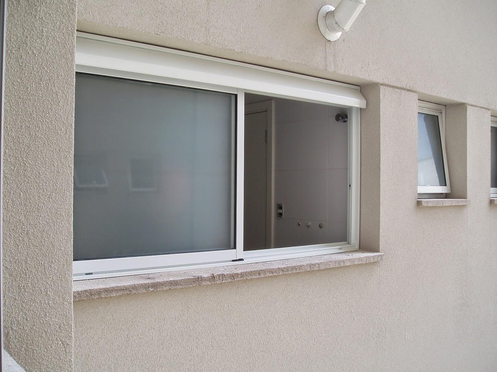 #546677 Posted in: compras janela reforma 1642 Janela De Aluminio Lavanderia