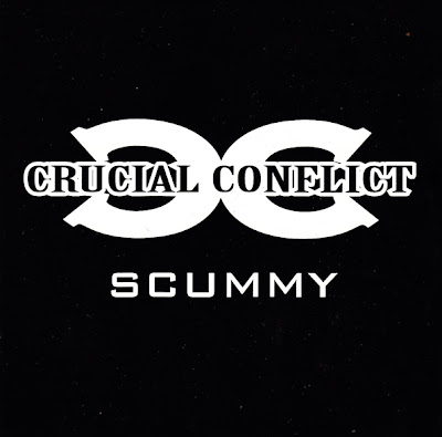 Crucial_Conflict-Scummy-PROMO-WEB-1999-SPiKE_iNT