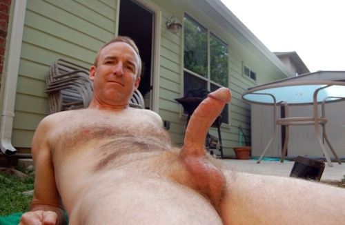 image Gay dutch cocks cumming and movietures of