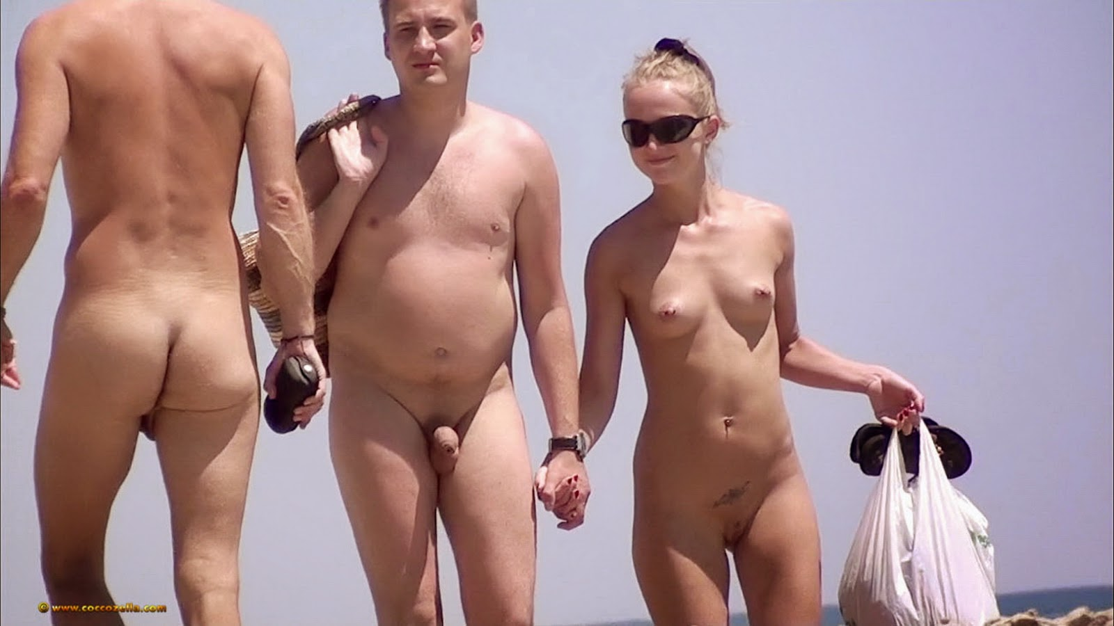 Family nudists hot, wow!!!