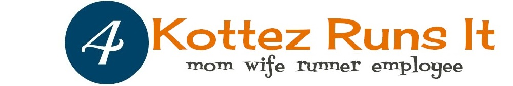 4KOTTEZ