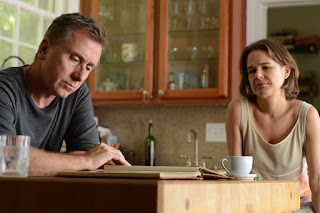 chronic-tim roth-nailea norvind