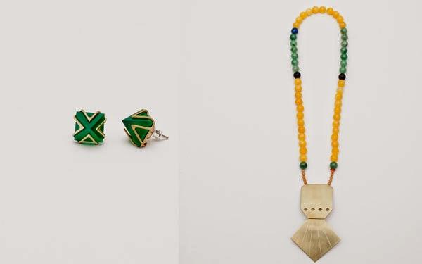 faris jewelry