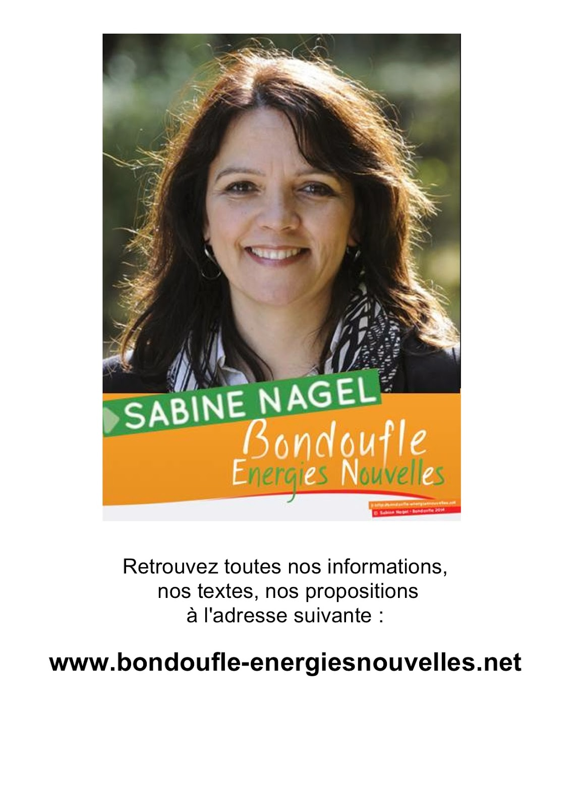 www.bondoufle-energiesnouvelles.net