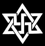 raelians+nazi A UFO Religion Wants To Instil The True Meaning of Swastika Symbol