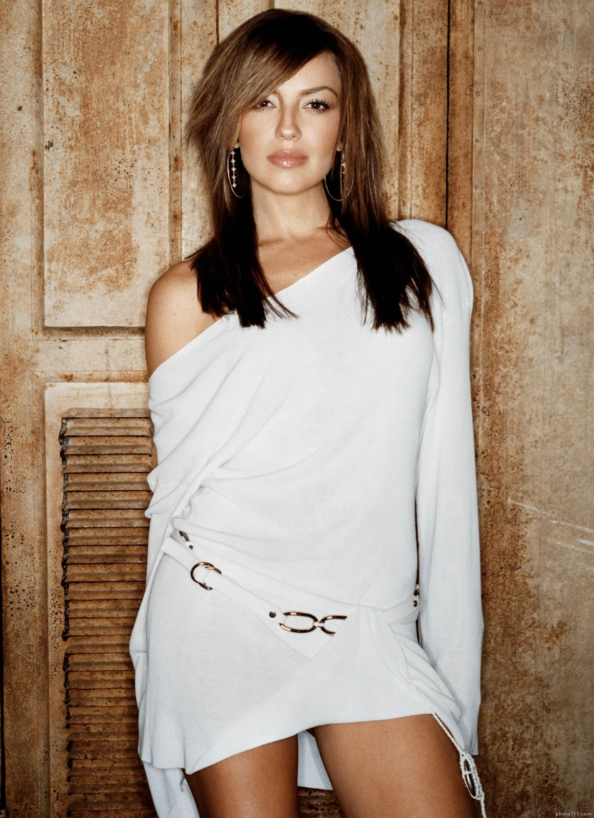 Thalia Sodi Naked Delightful thalia, sexy artist form mexico