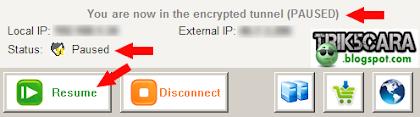 trik internet gratis di pc komputer