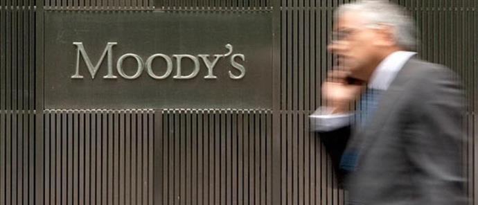 Αναβαθμιση της πιστοληπτικης αξιολογησης της Ελλαδας απο τον Moody's